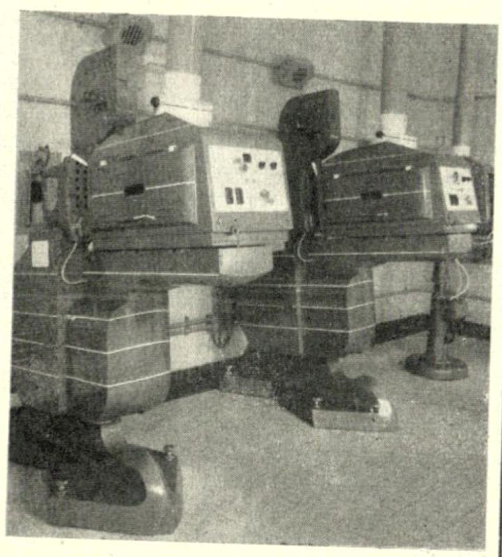 1952.09.11 - Acropole, Brussels (1).gif