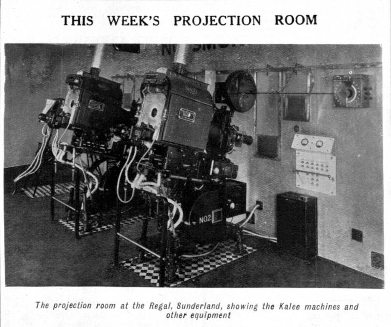 1934.12.06 - Regal, Sunderland.jpg