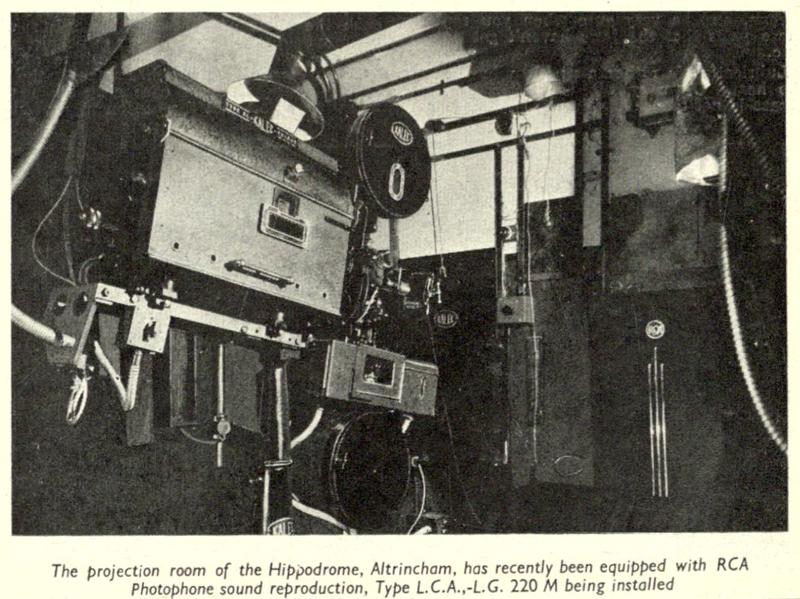 1947.03.13 - Hippodrome, Altrincham.jpg