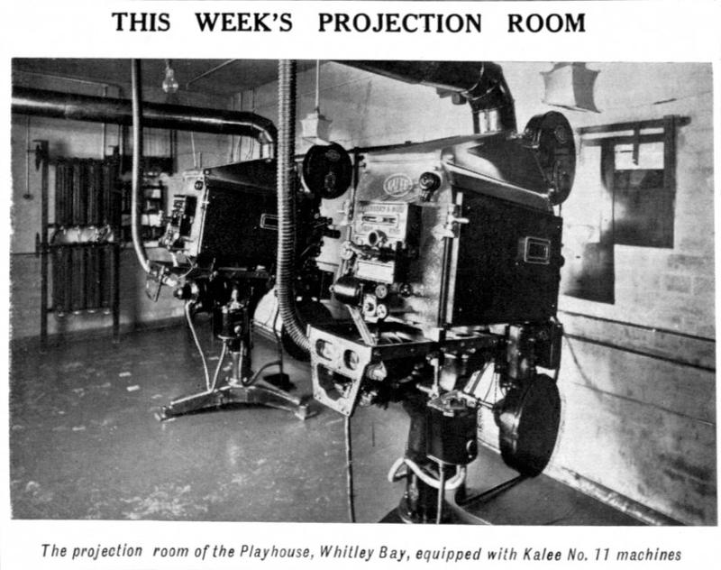 1934.12.13 - Playhouse, Whitley Bay.jpg