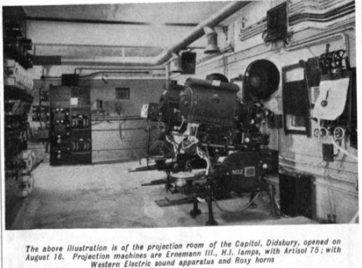 08-31-1933 Didsbury.JPG