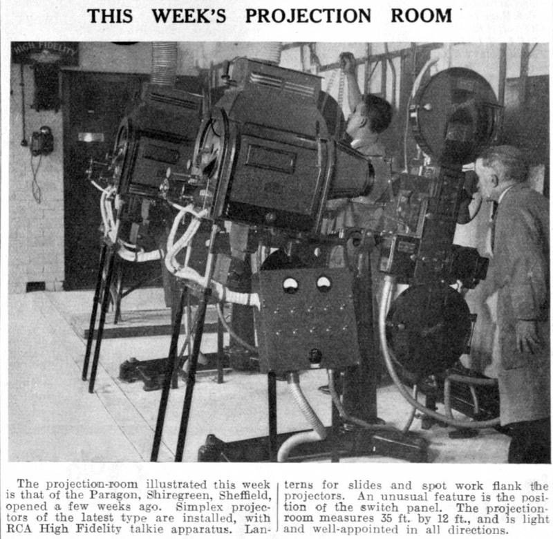 1934.10.25 - Paragon, Sheffield.jpg
