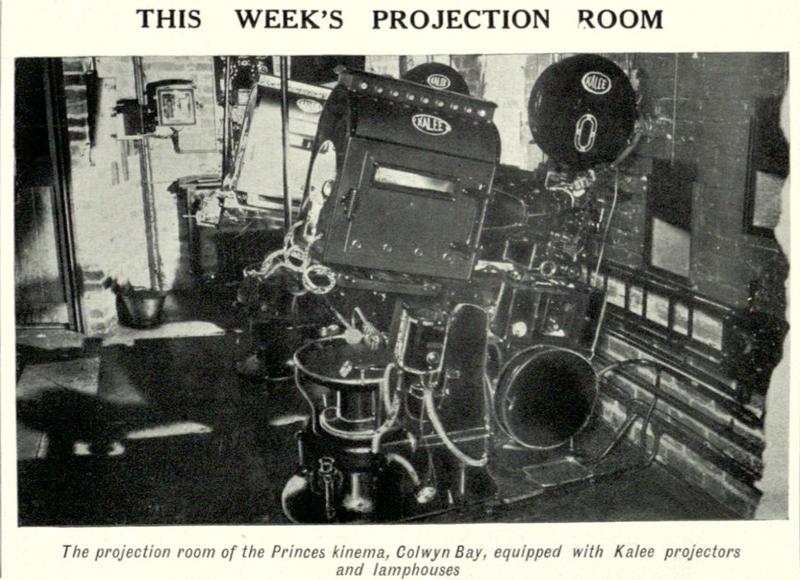 1934.03.08 - Princes kinema, Colwyn Bay.jpg