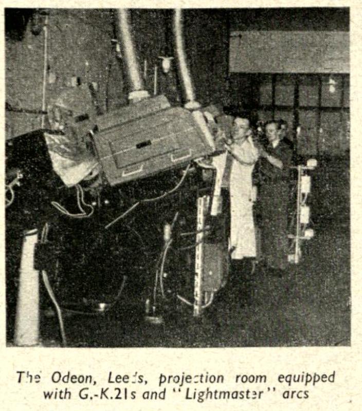 1952.02.14 - Odeon, Leeds.jpg