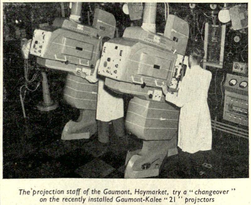 1948.07.01 - Gaumont, Haymarket.jpg