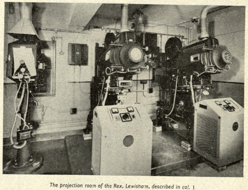 1950.08.10 - Rex, Lewisham.gif