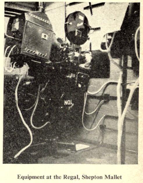 1957.05.09 - Regal, Shepton Mallet.gif