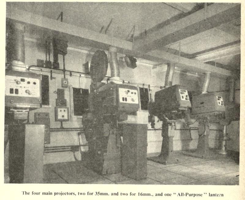 1957.11.07 - NFT 1.gif