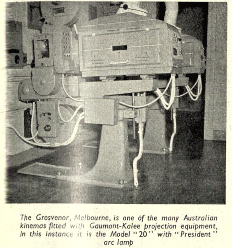 1949.12.22 - Grosvenor, Melbourne.gif