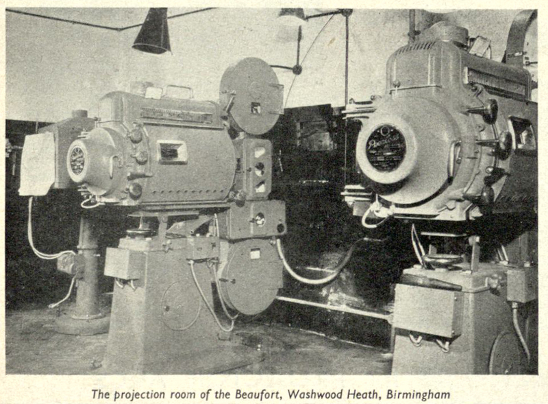 1950.09.29 - Beaufort, Washwood Heath.jpg