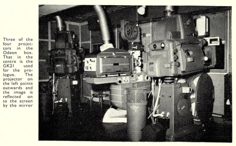 1958.06.19 - Odeon, Tottenham Court Road.gif