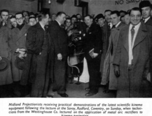 03-02-1939 Coventry.jpg
