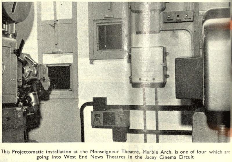 1961.11.09 - Monsieigneur Theatre, Marble Arch.gif