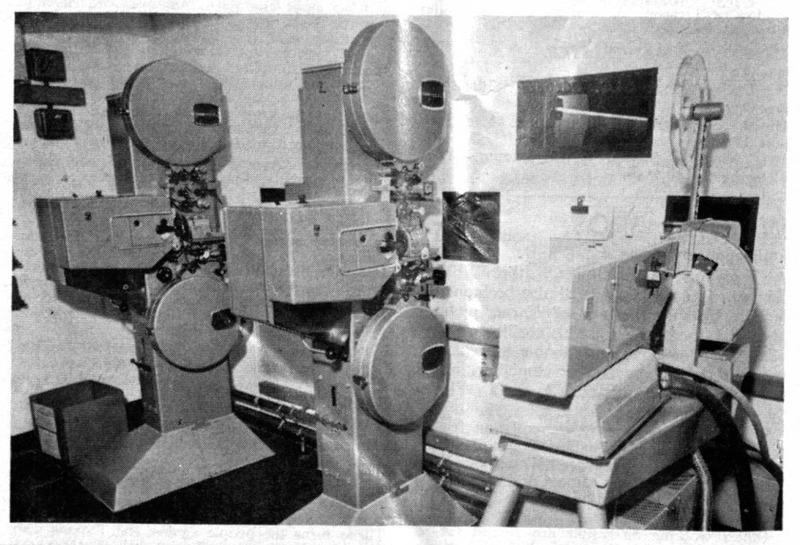 1964.06.04 - Academy Club, Oxford Street.gif