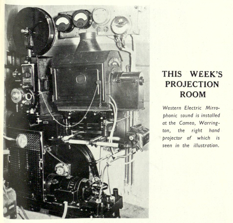 1940.08.22 - Cameo, Warrington.jpg