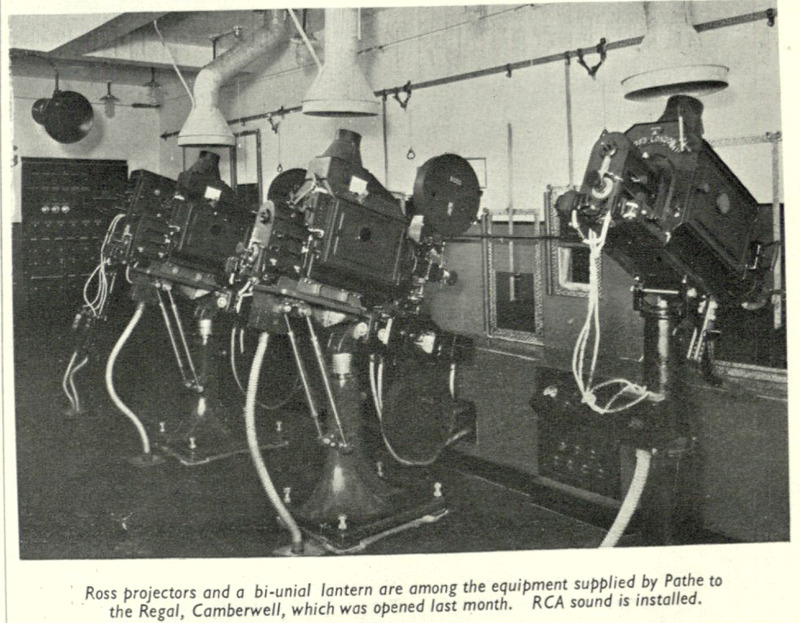 1940.07.04 - Regal, Camberwell.gif