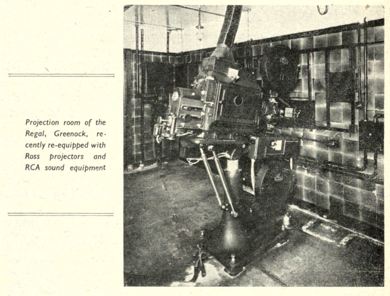 1947.06.19 - Regal, Greenock.jpg