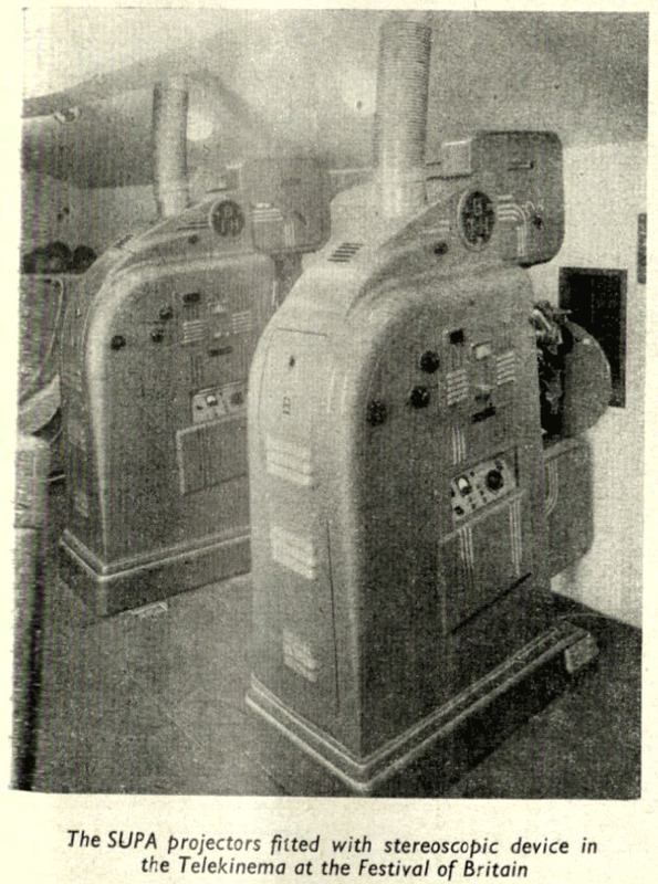 1952,01,10 - Telekinema, London.gif