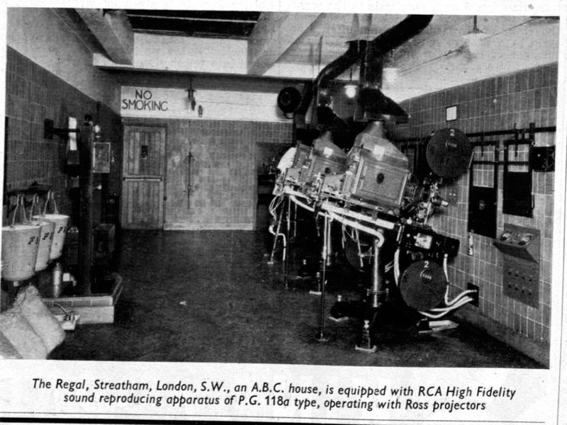 1941.04.03 - Regal, Streatham.gif