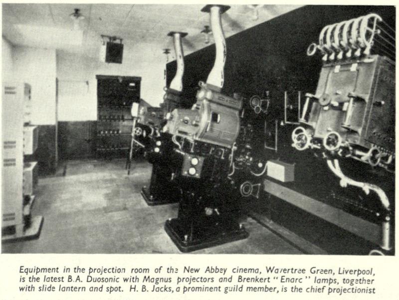 1940.03.28 - Newe Abbey, Liverpool.gif