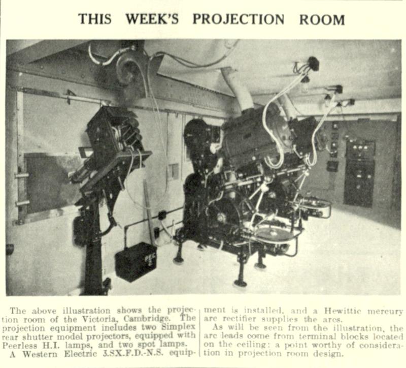 1934.07.26 - Victoria, Cambridge.jpg