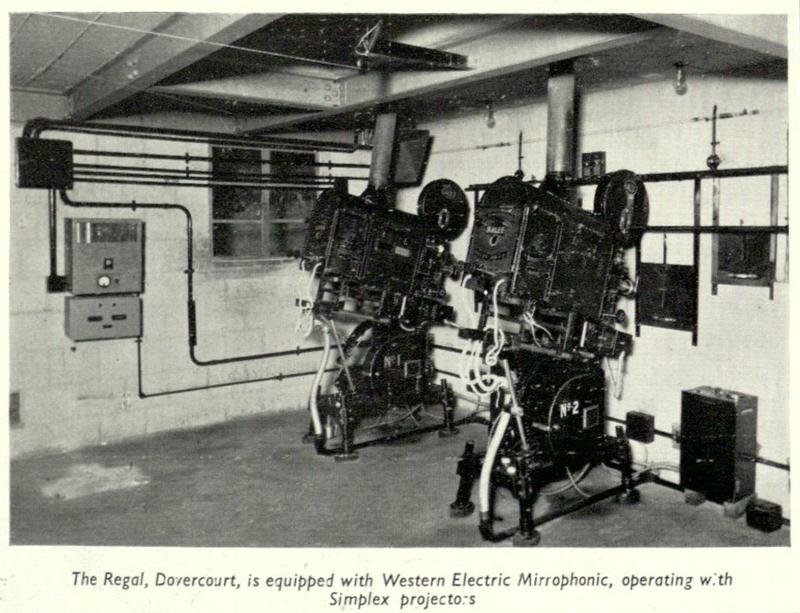 1940.07.18 - Regal, Dovercourt.jpg