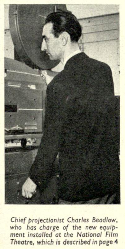 1953.09.10 - NFT 3.jpg