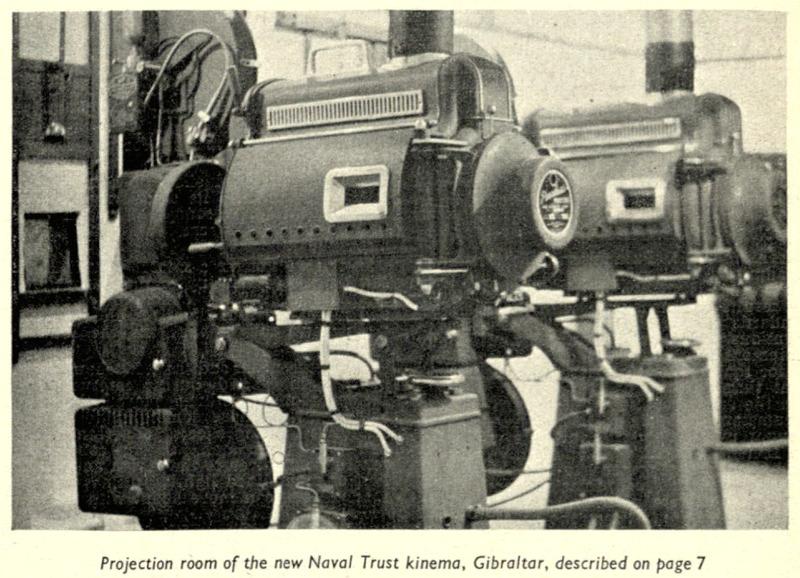 1950.11.16 - Naval Trust, Gibraltar.gif