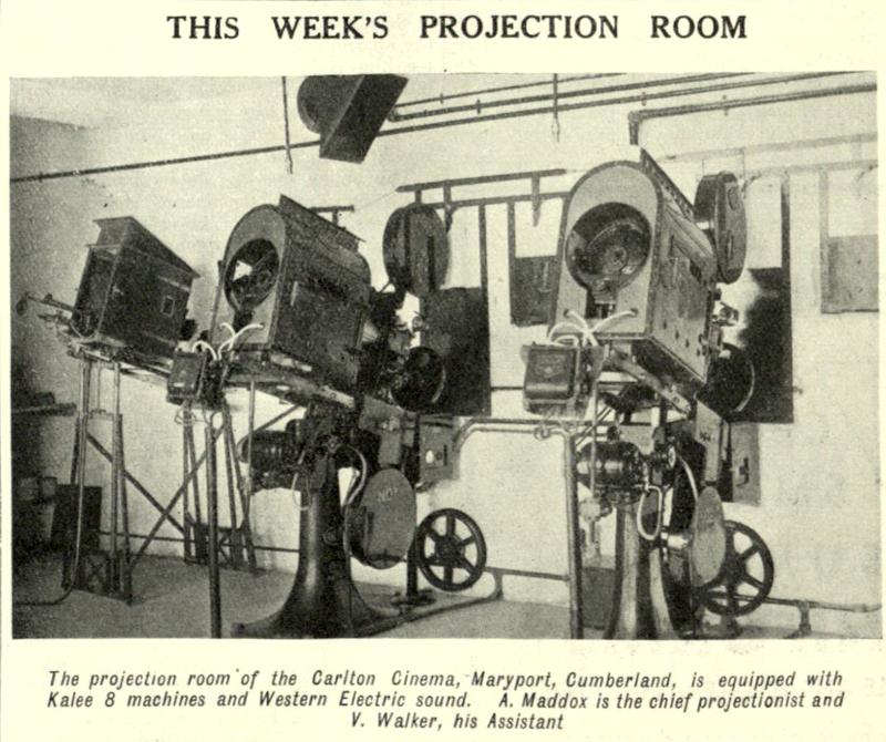 1934.08.09 - Carlton, Maryport.jpg