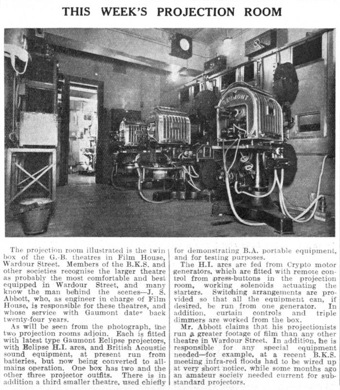 1933.11.16 - Film House, Wardour Street.jpg