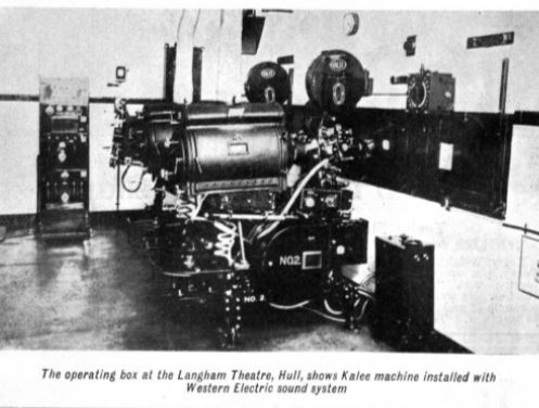 04-05-1933 Hull.JPG