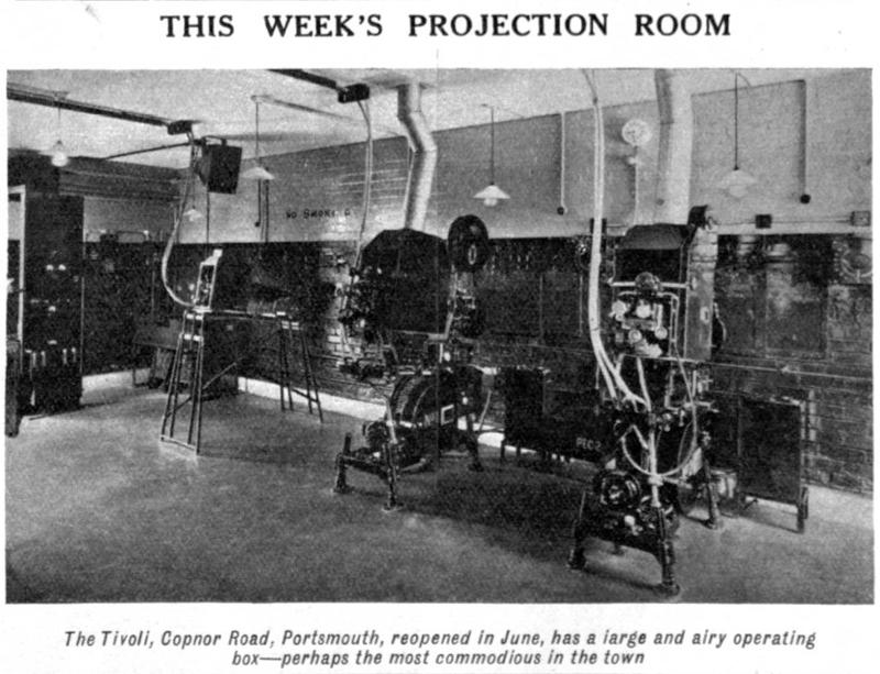 1933.09.07 - Tivoli, Portsmouth.jpg