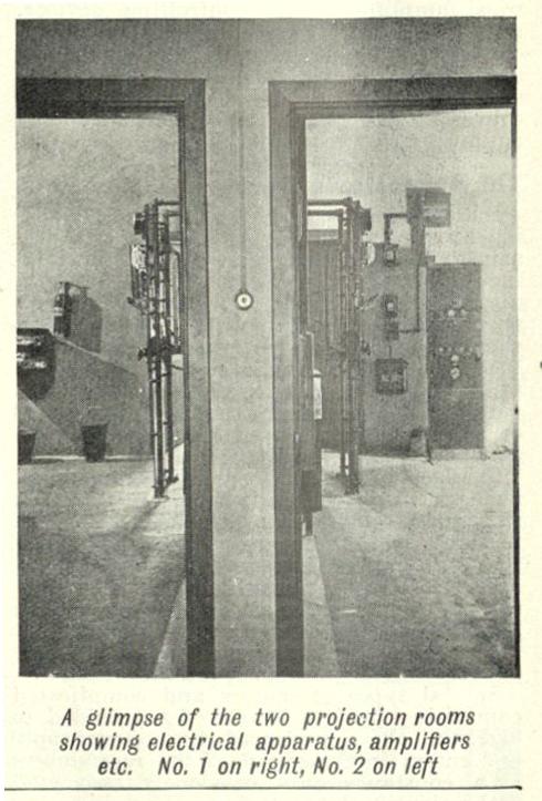 1933.03.16 - Regal Twins, Manchester 3.jpg