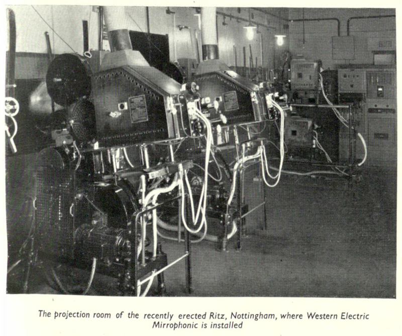 1940.04.25 - Ritz, Nottingham.jpg