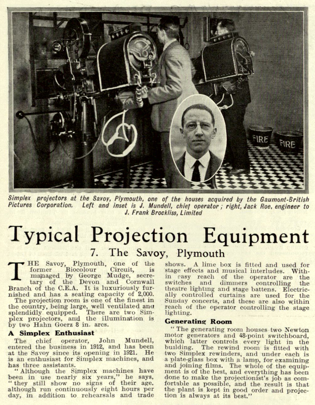 1927.04.21 - Savoy, Plymouth.jpg