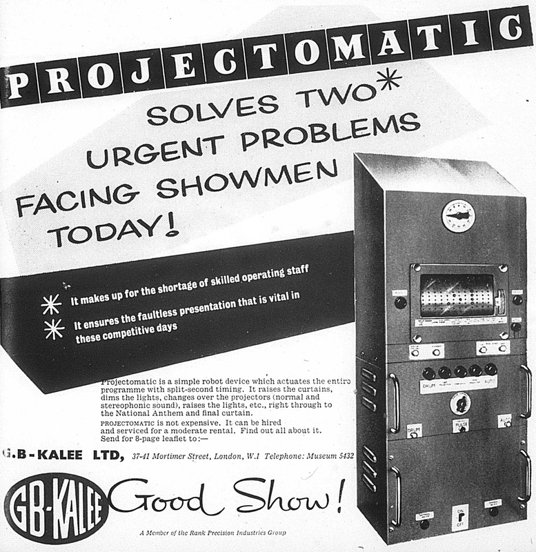 Projectomatic advert (1956.12.06).jpg