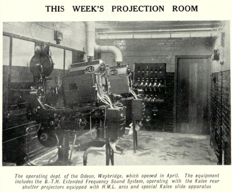 1934.05.24 - Odeon, Weybridge.jpg