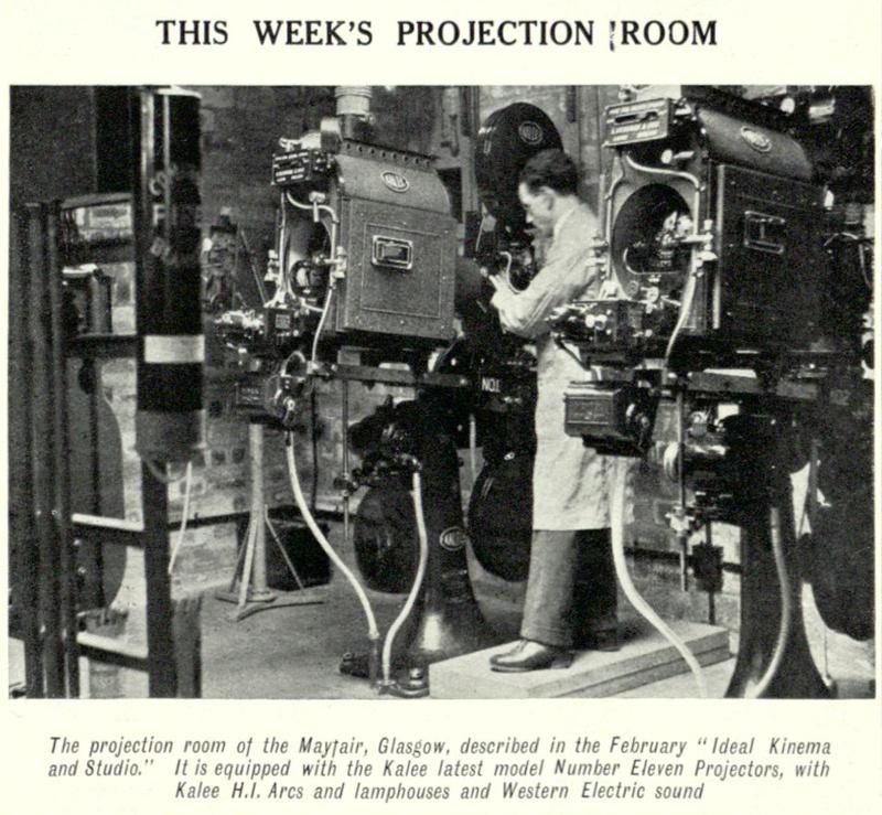 1934.02.15 - Mayfair, Glasgow.jpg