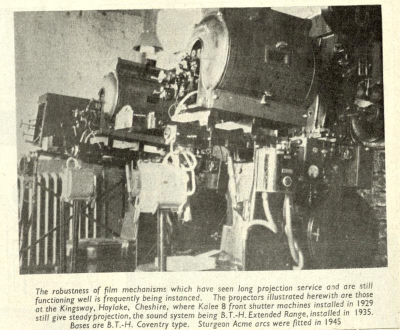 1949.03.10 - Kingsway, Hoylake.gif