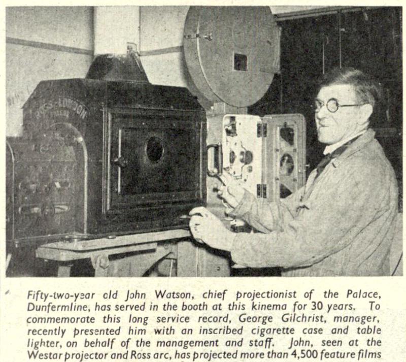 1948.04.15 - Palace, Dunfermline.jpg