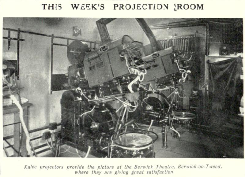 1934.03.01 - Berwick Theatre, Berwick-on-Tweed.jpg
