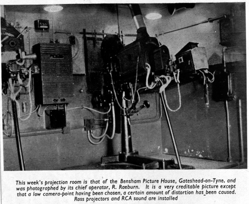 1941.07.17 - Bensham Picture House, Gateshead.gif