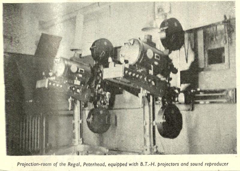 1947.01.09 - Regal, Peterhead.gif