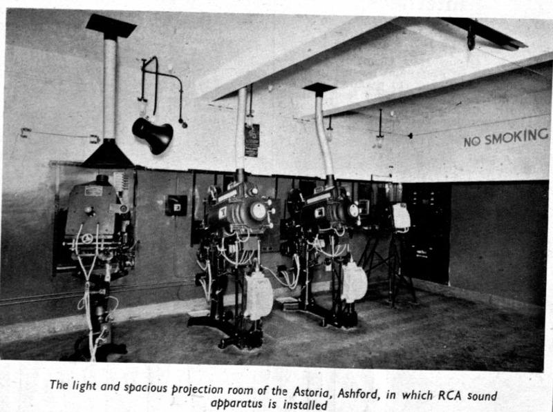 1941.04.17 - Astoria, Ashford.gif