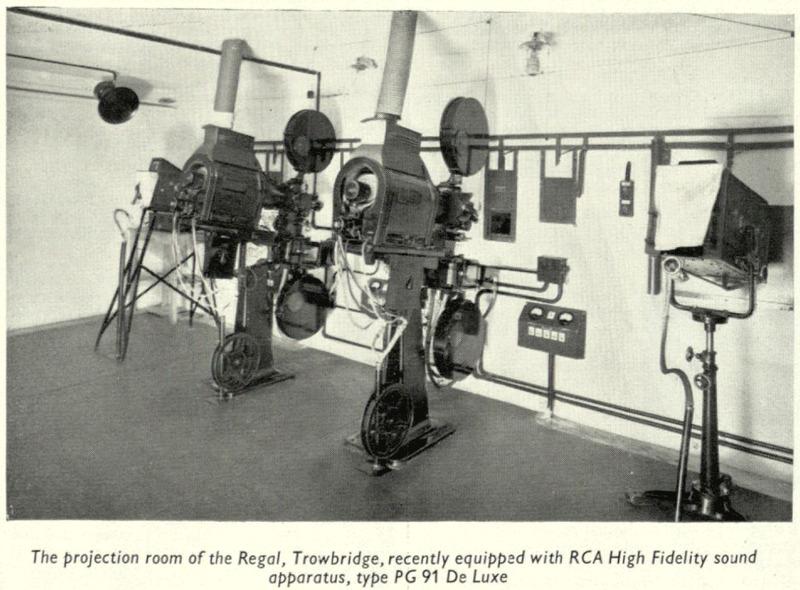 1941.11.13 - Regal, Trowbridge.gif