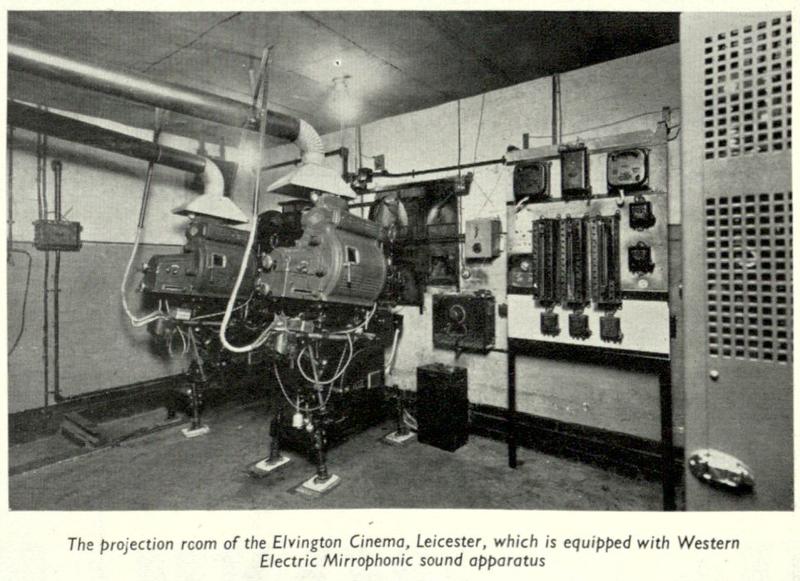 1940.04.04 - Elvington Cinema, Leicester.jpg
