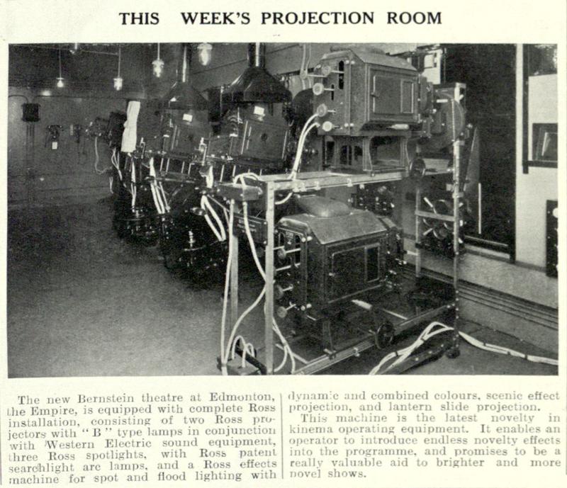1934.02.01 - Empire, Edmonton.jpg