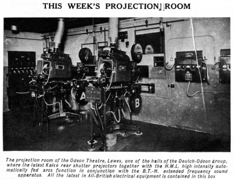 1934.12.27 - Odeon, Lewes.jpg