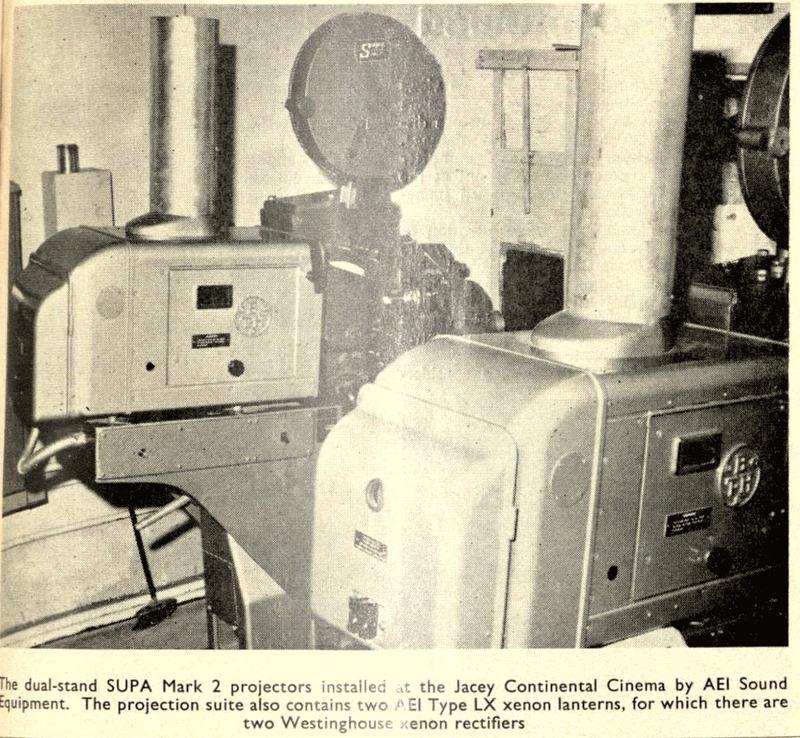 1961.03.09 - Jacey Continental Cinema (1).gif