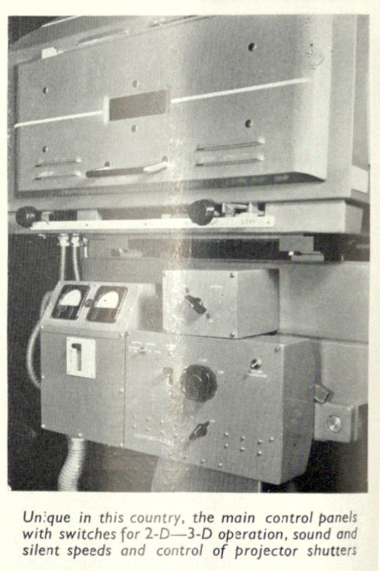 1953.09.10 - NFT 2.jpg